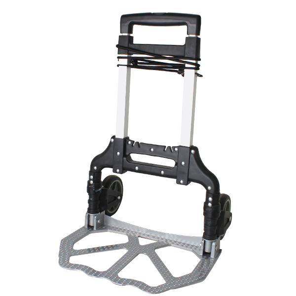Image Result For Metal Utility Carts
