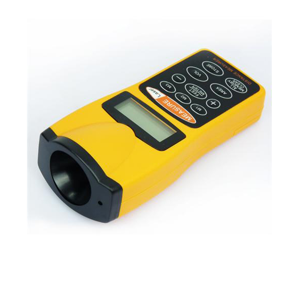 introduction to ultrasonic distance meter Find great deals on ebay for laser distance meter in measuring the ultrasonic distance meter laser pointer is a perfect brief introduction easy targeting.