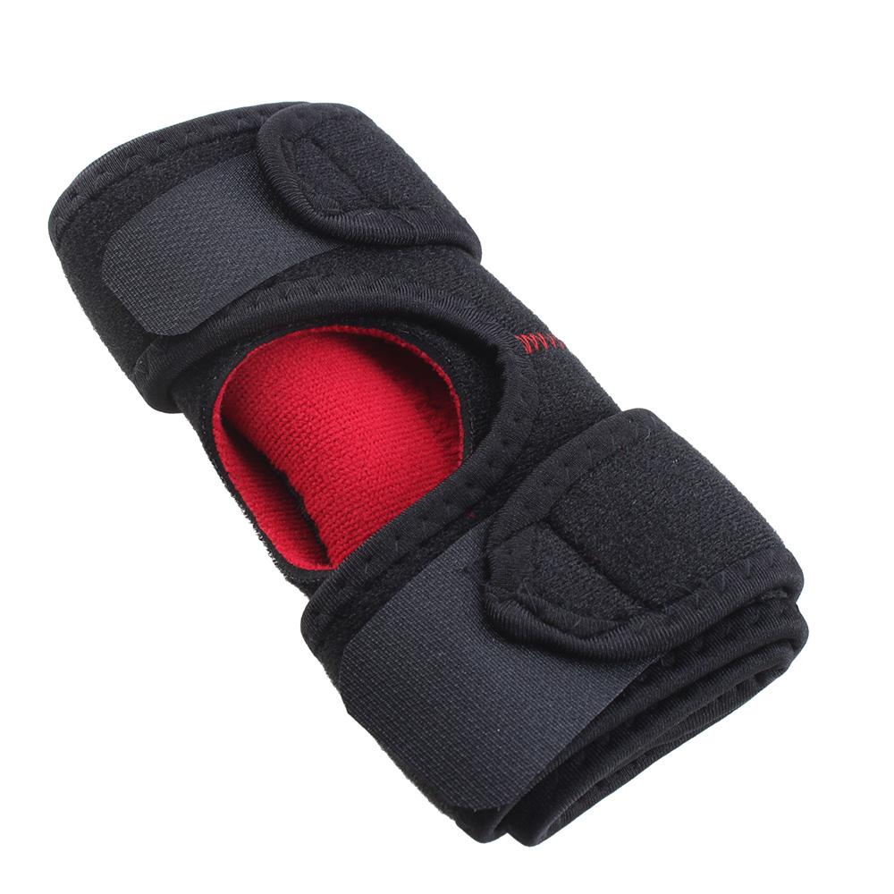elbow brace how to wear